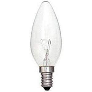 Klasična žarulja E-14