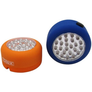 Svjetiljka Trixline LED GMS059