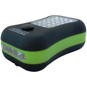 Svjetiljka Trixline LED GMS076