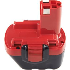 Bosch zamjenska baterija 12V Ni-Cd