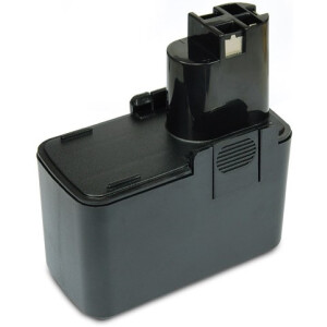 Bosch zamjenska baterija Bosch 9,6V Ni-Cd