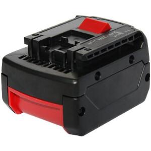 Bosch zamjenska baterija 14,4V Li-Ion 3000mAh