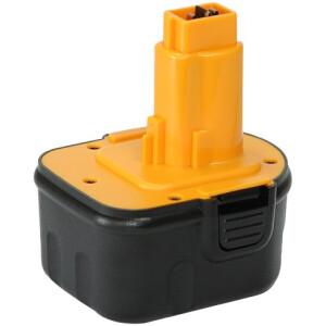 DEWALT zamjenska baterija 12V Ni-Cd