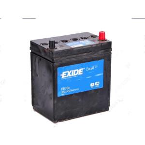 Akumulator Exide premium serija