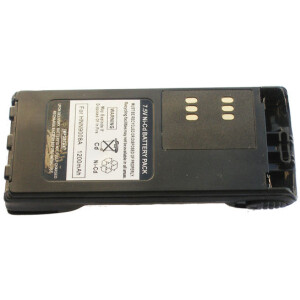 Motorola GP340 zamjenska baterija