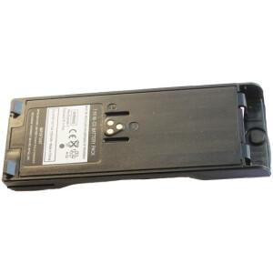 Motorola GP900 zamjenska baterija