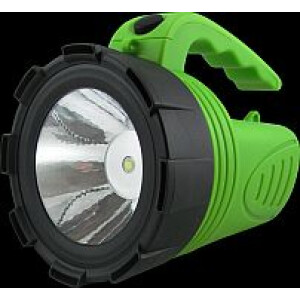 Svjetiljka Trixline LED KB2161, Punjiva