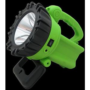 Svjetiljka Trixline LED KB2183, Punjiva