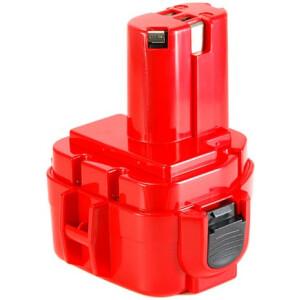 Makita zamjenska baterija 12V Ni-CD