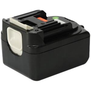 Makita zamjenska baterija 14,4V (B)