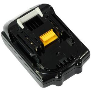 Makita zamjenska baterija 18V Li-Ion 3000mAh