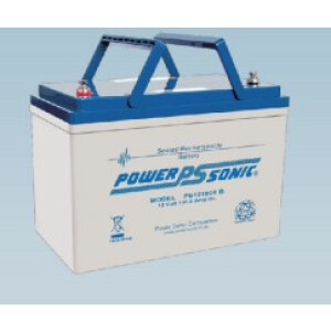 Power Sonic 12V 100,00 Ah PS-121000B