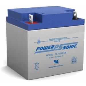 Power Sonic 12V 28,0Ah PS-12280B