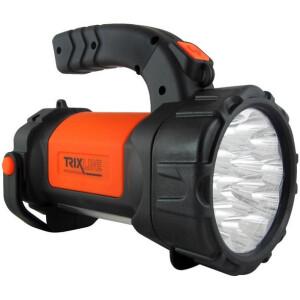 Svjetiljka Trixline LED TR-A203, Punniva