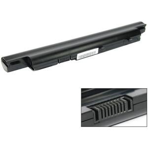Acer 3810T 11,1V 4400mAh zamjenska baterija