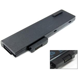 Acer Aspire 9410/11/12/13 14,8V 4400mAh zamjenska baterija