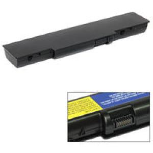 Acer AS07A31 Aspire 5738 5536 11,1V 4400mA zamjenska baterija