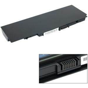 Acer AS07B72 5720 4400mAh zamjenska baterija