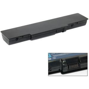 Acer AS09A31 11,1V 4400 mAh 6xCell zamjenska baterija
