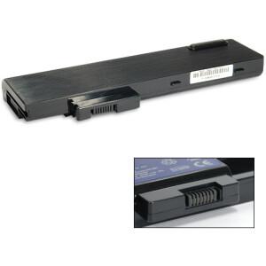 Acer CGR-B/6F9/za 6xCell 4400mAh zamjenska baterija