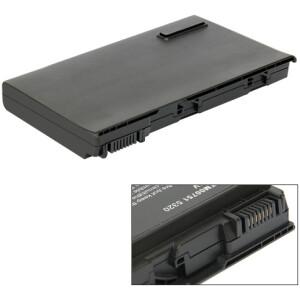 Acer GRAPE32 11,1V 4400mAh zamjenska baterija