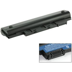 Acer One D255 11,1V 4400mAh zamjenska baterija