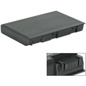 Acer Travelmate 2490 BATBL50L6 11,1V 4400mAh zamjenska baterija