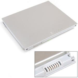 Apple A1175 10,8V 5800mAh zamjenska baterija