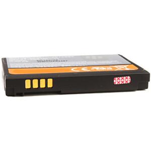 BlackBerry 9800 FS1 zamjenska baterija