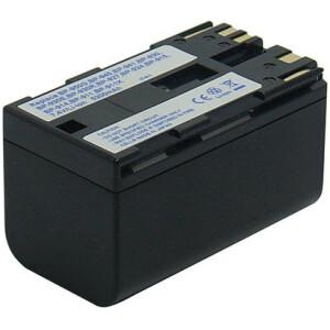 Baterija Canon zamjenska BP-911-914-915-924