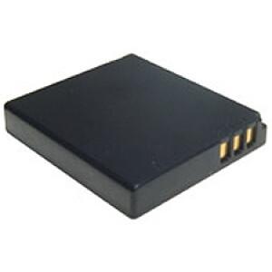 Baterija Panasonic CGA-S008A zamjenska Lumix DMC-FX55S