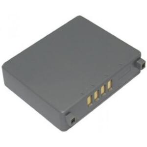 Baterija Panasonic CGA-S303 zamjenska SDR-S300