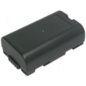 Baterija Panasonic CGR-D120 zamjenska PV-DVP8-A