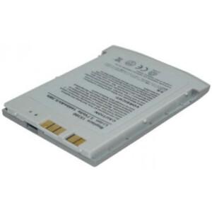 Dell 1X390 2X019 312-0073 zamjenska baterija