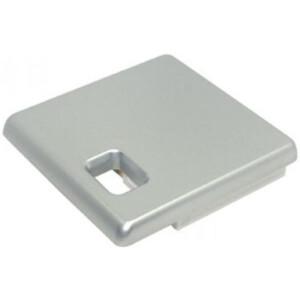 Dell 310-4263 38110 zamjenska baterija