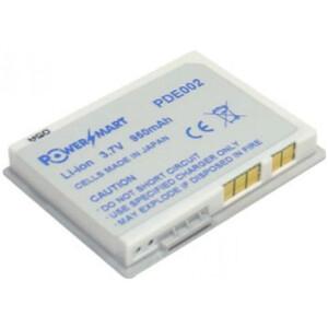 Dell 310-4268 38111 zamjenska baterija
