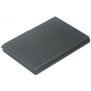 Dell 310-5964 35h00056-00 zamjenska baterija