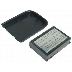 Dell 310-5964 35h00056-00-8 zamjenska baterija