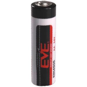 Baterija EVE Litij ER14505H 3,6V AA