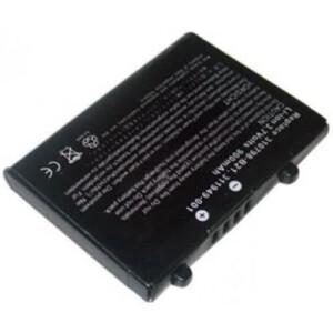 HP 310798-B21 zamjenska baterija