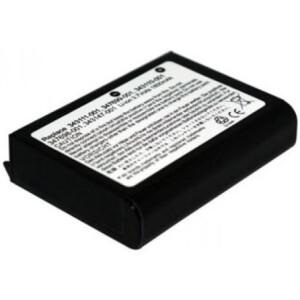 HP 343110-001 zamjenska baterija