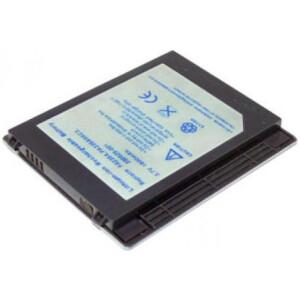 HP 350525-001 FA235A zamjenska baterija