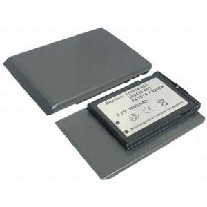 HP 359113-001 359114-001 zamjenska baterija