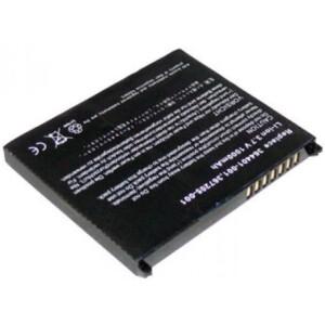 HP 360136-001 364401-001 zamjenska baterija