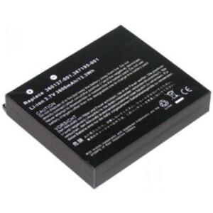 HP 360136-001 364401-001 PD419 zamjenska baterija
