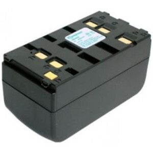 Baterija Panasonic BP-12 BP-15 BP-17