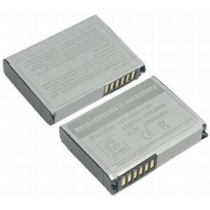Palmone 157-10014-00 3184WW zamjenska baterija