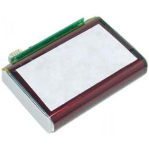 Palmone CA4TREO600 zamjenska baterija
