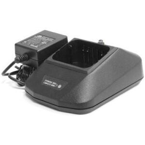 Motorola GP900 zamjenski punjač