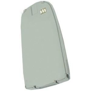 Samsung X670 zamjenska baterija